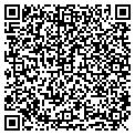 QR code with Claudio Mesa Accountant contacts