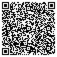 QR code with Nancy Towle contacts