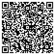 QR code with Hair Place contacts