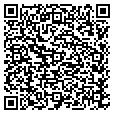 QR code with Clothing Discount contacts