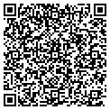 QR code with 3 D Appliances contacts