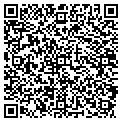 QR code with Sandra Farias Cleaning contacts