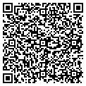 QR code with Johnnie's Antiques Autos contacts