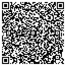 QR code with Guys & Gals Hair Studio contacts