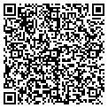 QR code with Atlantic Yacht Care contacts