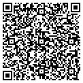 QR code with ANS General Carpet Cleaning contacts