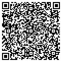 QR code with Silverwood Apartments Lsg Off contacts