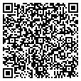 QR code with Drapeman Interiors contacts