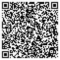 QR code with Alagna Mark A MD contacts