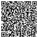 QR code with Kenza Tour Service contacts