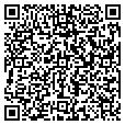 QR code with Sawbux contacts