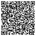 QR code with Veterinary Home Health Care contacts