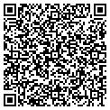 QR code with D G Erwin Technical Center contacts