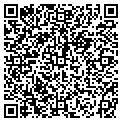 QR code with Shores Auto Repair contacts