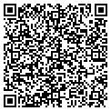 QR code with SUDDATH Companies contacts