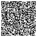 QR code with Kingston Flava Inc contacts