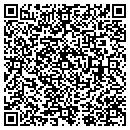 QR code with Buy-Rite International Inc contacts