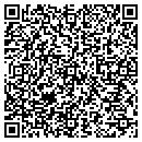 QR code with St Petersburg Beach HM Ln Center contacts