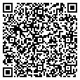 QR code with Riso Inc contacts