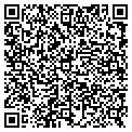 QR code with Executive Courier Service contacts