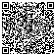 QR code with Safe T Fence contacts