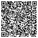 QR code with Stage West Community Playhouse contacts