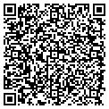 QR code with Carla Shoes & Accessories contacts