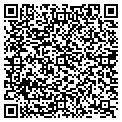 QR code with Wakulla County Senior Citizens contacts