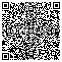 QR code with Little River Nursing Home contacts