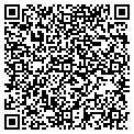 QR code with Quality Trailer Products Inc contacts