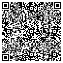 QR code with Bayside Watersports Inc contacts