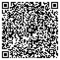 QR code with Oakwood Manor MBL HM Estates contacts