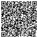 QR code with Wilcox Dental Lab contacts