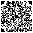 QR code with A Soar Spot contacts