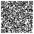 QR code with Shands Cancer Center Univ-Fl contacts