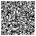 QR code with Cedar Ridge Kennels Inc contacts