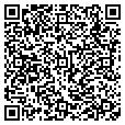 QR code with Train Company contacts