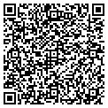 QR code with Lake Alfred Elementary School contacts