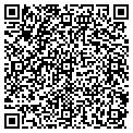 QR code with Eric Dorsky Law Office contacts