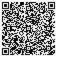 QR code with Neuro Diagnostic contacts