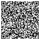 QR code with All Florida Mortgage Centers contacts