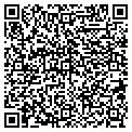 QR code with Wing It Aviation Consulting contacts