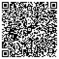 QR code with Bay Area Rennaissance contacts