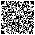 QR code with Elaine Public Superintendent's contacts