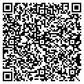 QR code with New Education Press Inc contacts