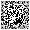 QR code with Mark Stockdale contacts