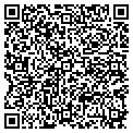 QR code with Living Art Tattos & Tans contacts