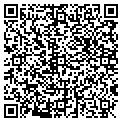 QR code with Albert Wesley Lawn Care contacts