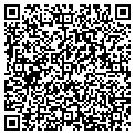 QR code with Aperformance Locksmith contacts
