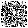 QR code with Miami Industrial/Plumbi contacts